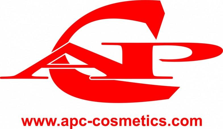 Logo APC Cosmetics