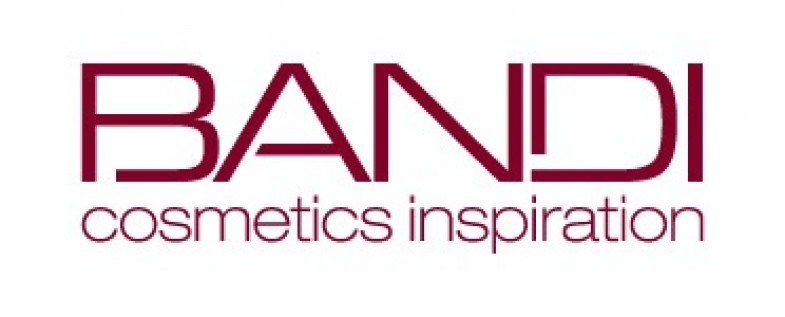 Logo BANDI Cosmetics Spółka z o.o.
