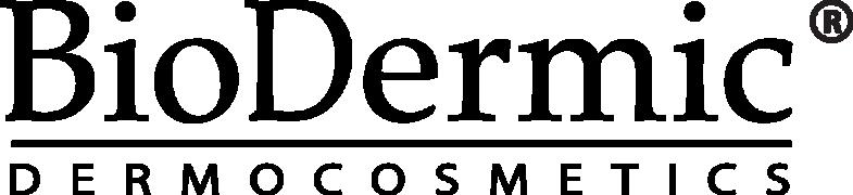 Logo BioDermic Polska Sp. z o. o.