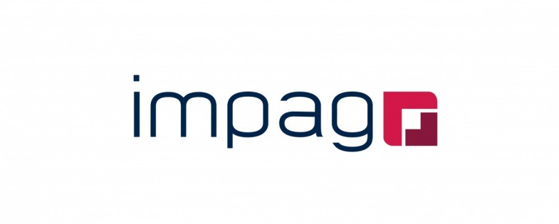 Logo IMPAG Chemicals Poland Sp. z o.o.