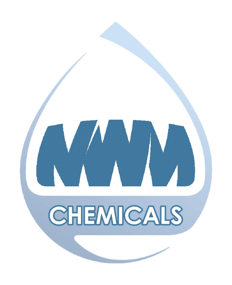 Logo MWM Sp. z o.o.
