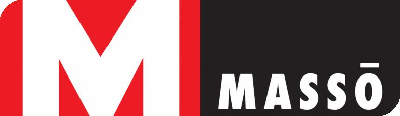 Logo COMERCIAL QUIMICA MASSO S.A. ODDZIAŁ W POLSCE