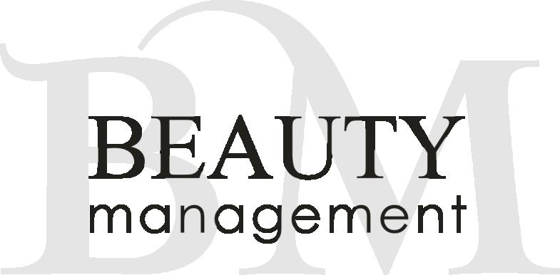 Logo Beauty Management