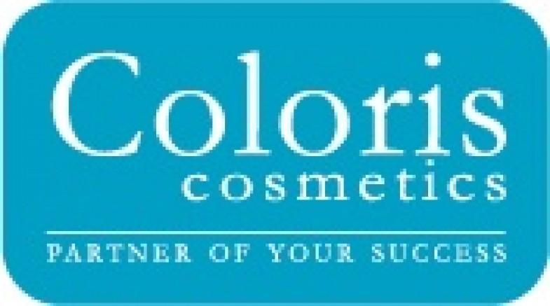 Logo Coloris