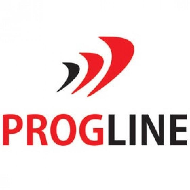 Logo Progline Sp. z o.o.