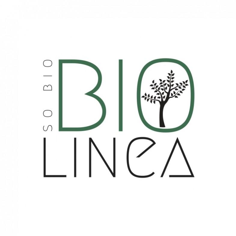 Logo Biolinea Ewa Ruban