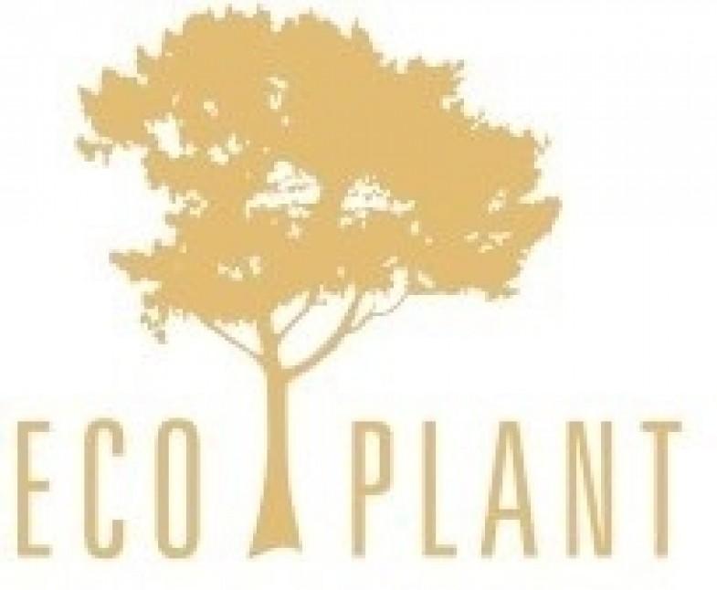 Logo Eco Plant sp.z o.o