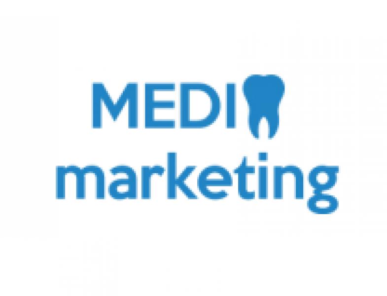 Logo Medimarketing