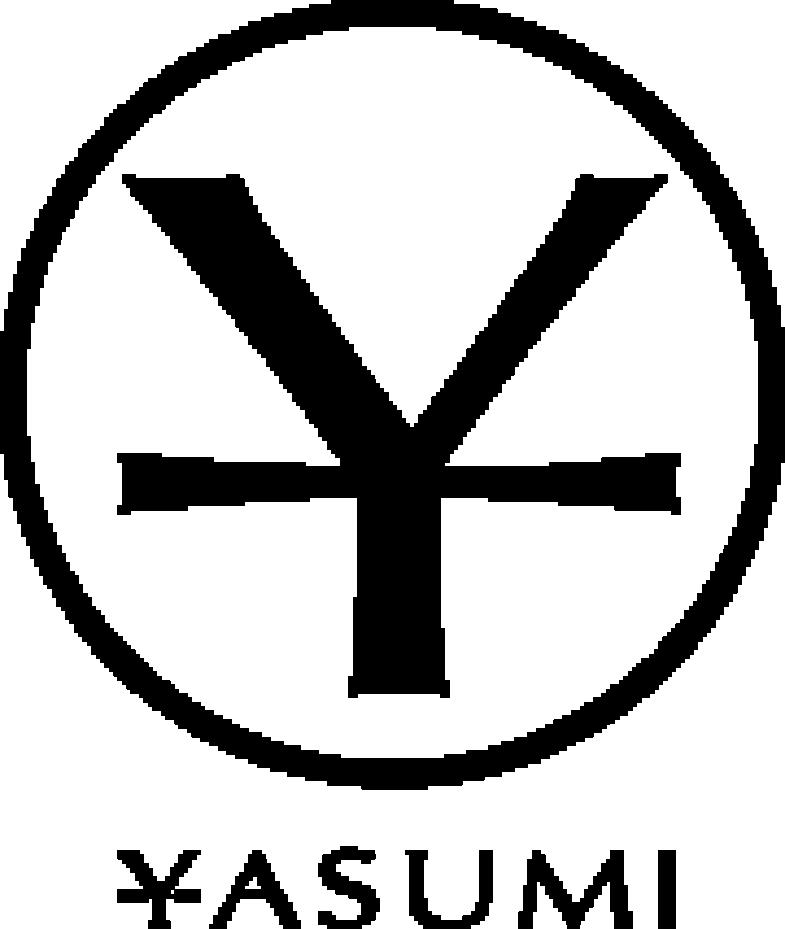Logo YASUMI Spółka z oganiczoną odpowiedzialnością Spółka komandytowa
