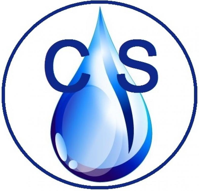 Logo Cleanserve.pl