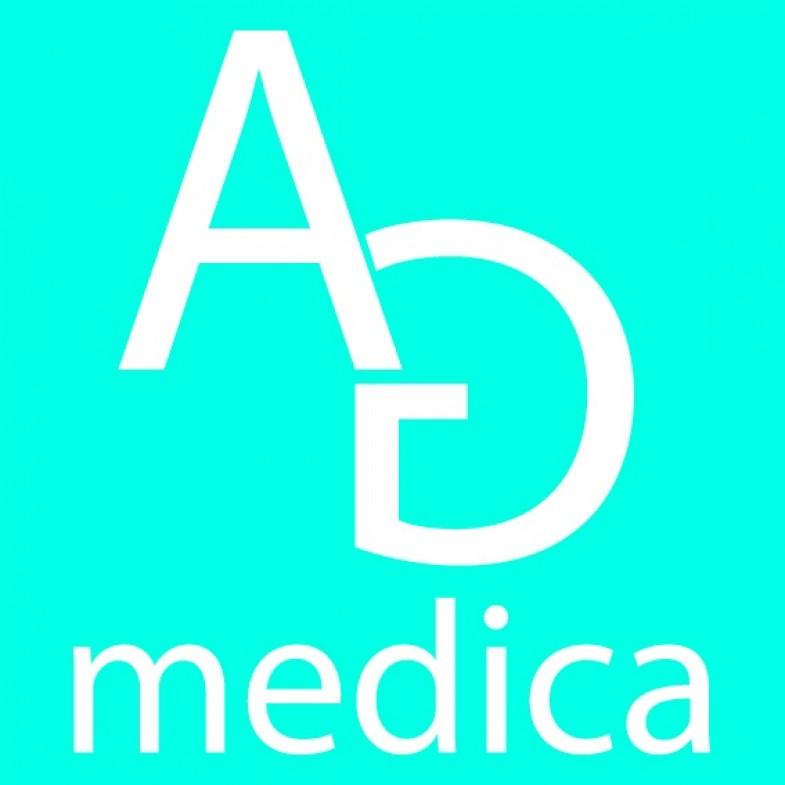 Logo AG Medica