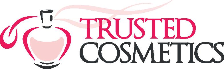 Logo Redakcja TrustedCosmetics.pl