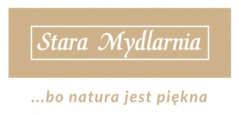 Logo STARA MYDLARNIA SP. Z O.O. SP. K.