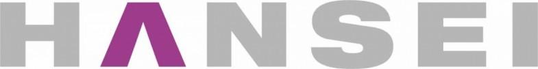 Logo Hansei Sp. z o.o.