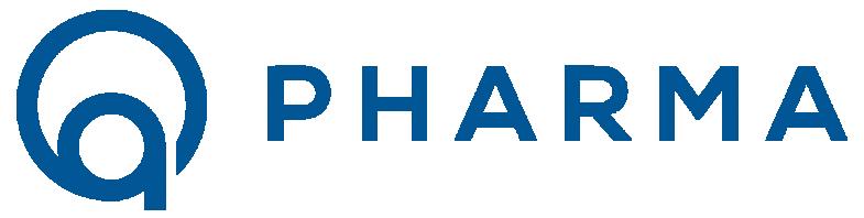 Logo QA Pharma