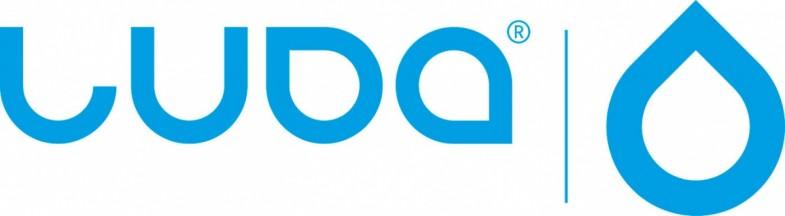 Logo Luba Sp. z o. o.