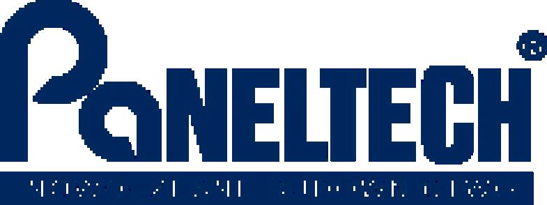 Logo PaNELTECH