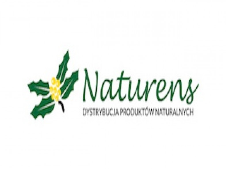 Logo Naturens