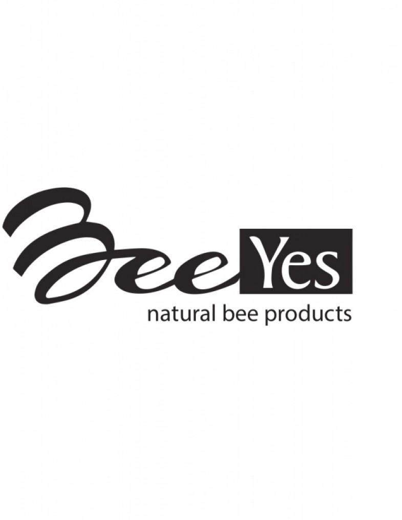 Logo BeeYes