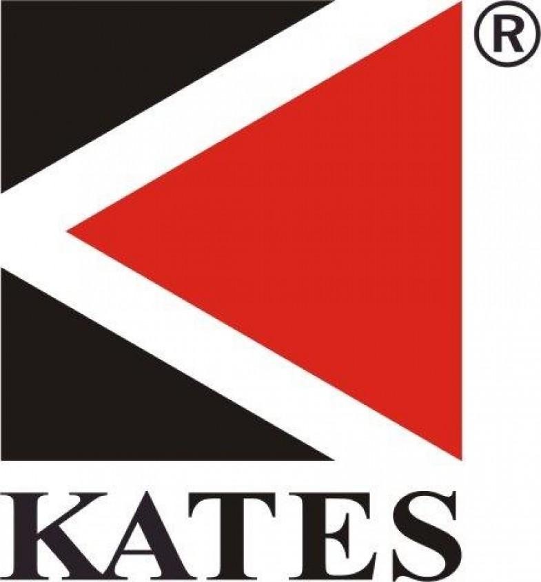 Logo KATES Polska Sp. z o.o.