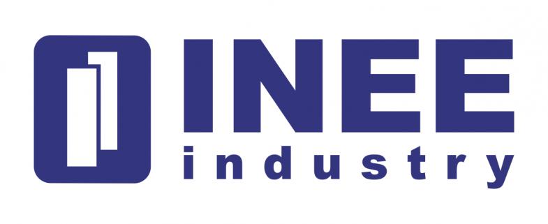 Logo INEE Industry Sp. z o.o.