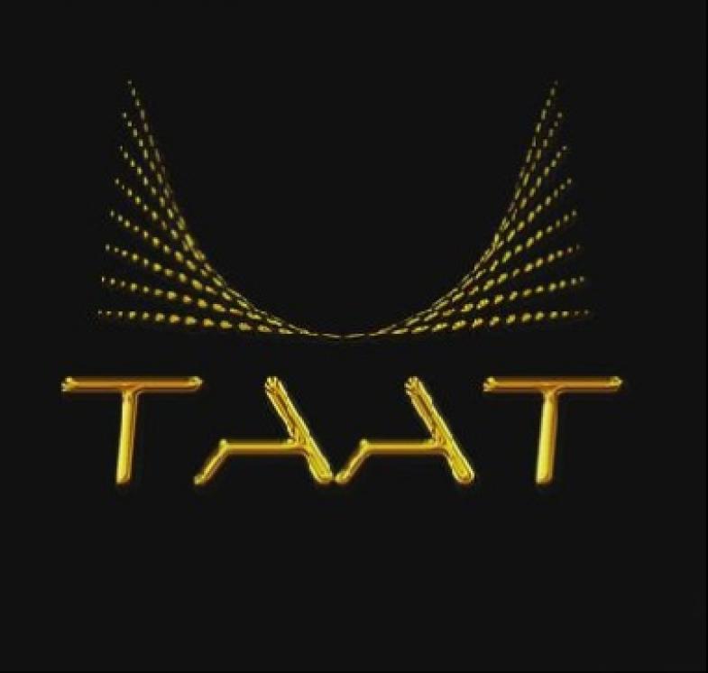 Logo TAAT