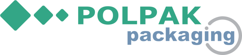 Logo Polpak Packaging