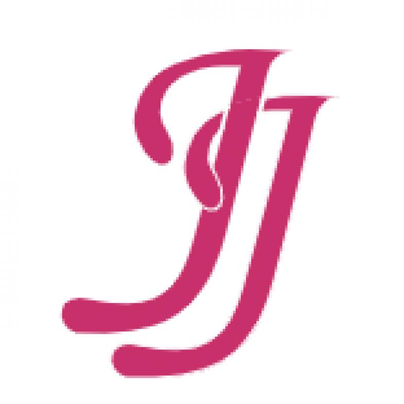 Logo Hurtownia kosmetyczna  JJ Cosmetics
