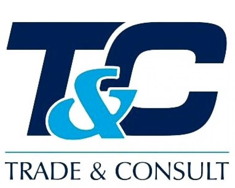 Logo Trade & Consult Ltd. Sp. z o.o.