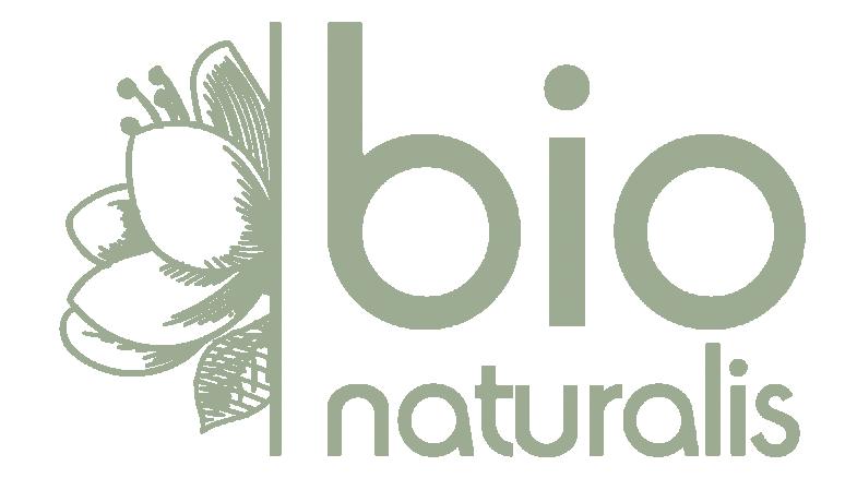 Logo Bionaturalis