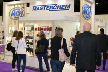 CosmeticBusiness 2018
