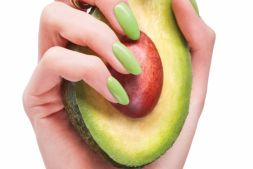 Nails Company_Avocado.jpg
