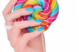 Nails Company_Buona notte.jpg