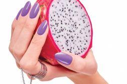 Nails Company_Passione.jpg