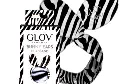 opaska GLOV Bunny Ears Zebra.png