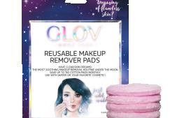 GLOV Moon Pads - dostępny w sprzedazy od marca.png