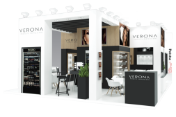 projekt standu Verona  _bolo20.png