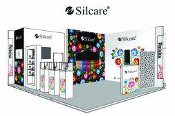 wizualizacja SILCARE 2020.jpg