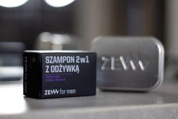 ZEW_Szampon_2x1_2K_04.jpg