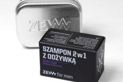 Szampon2w1-05-PL.jpg