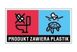 1_PL_Annex I_1_Plastic in product.jpg
