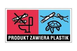 2_PL_Annex I_2_Plastic in product.jpg