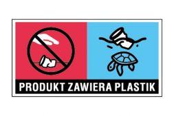 5_PL_Annex IV_1_Plastic in product.jpg