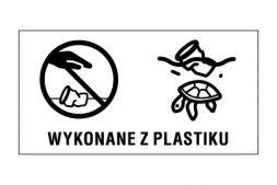 6_PL_Annex IV_2_1st entry_Made of plastic.jpg