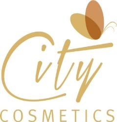 Logo City Cosmetics