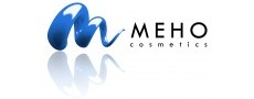 Logo MEHO Cosmetics, Lambre Group International Sp. z o.o.