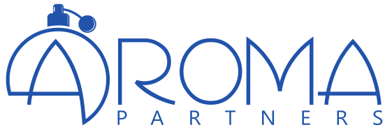 Logo AromaPartners