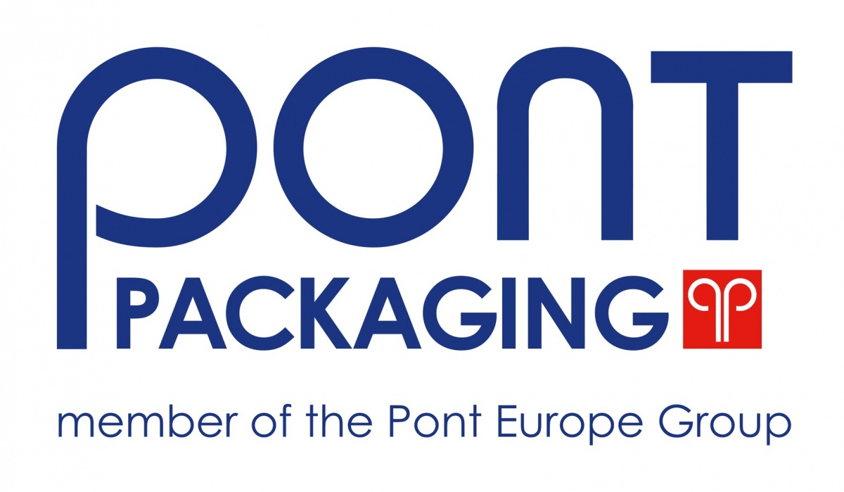 Logo Pont Packaging