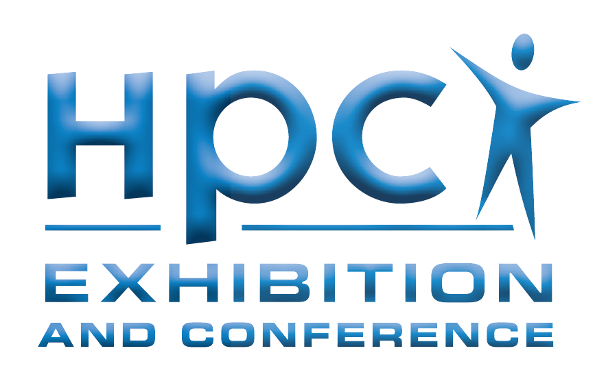HPCI - 25-26 września, EXPO XXI, Warszawa https://www.hpci-events.com/central-and-eastern-europe/