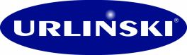 Logo Firma URLIŃSKI